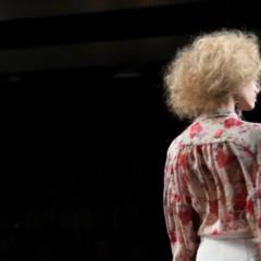 Foto 18 de 126 de la galería alma-aguilar-en-la-cibeles-madrid-fashion-week-otono-invierno-20112012 en Trendencias