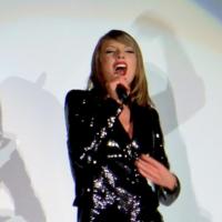 """""""Esto no es la queja de una niña petulante"""": Taylor Swift deja clara su opinión sobre Apple Music"""