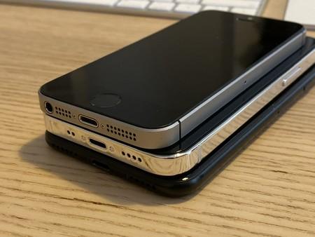 Iphone 12 5 4 Pulgadas 006