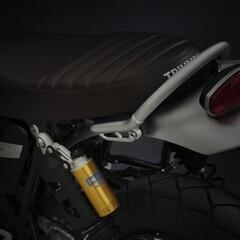 Foto 19 de 69 de la galería triumph-scrambler-1200-2021 en Motorpasion Moto