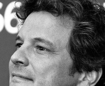 Colin Firth, el más atractivo en el reino de su graciosa majestad