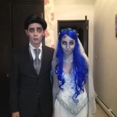 Foto 20 de 43 de la galería halloween-disfraces-inspirados-por-el-cine en Espinof