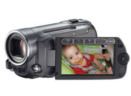 Ser papá: consejos para hacer mejores vídeos (II)