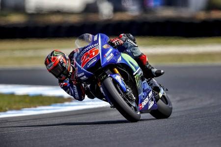 Alerones MotoGP permitidos