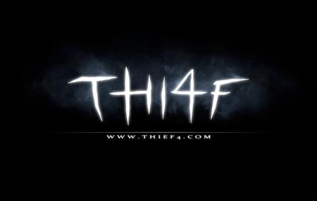 'Thief 4' viene de camino a pasos agigantados