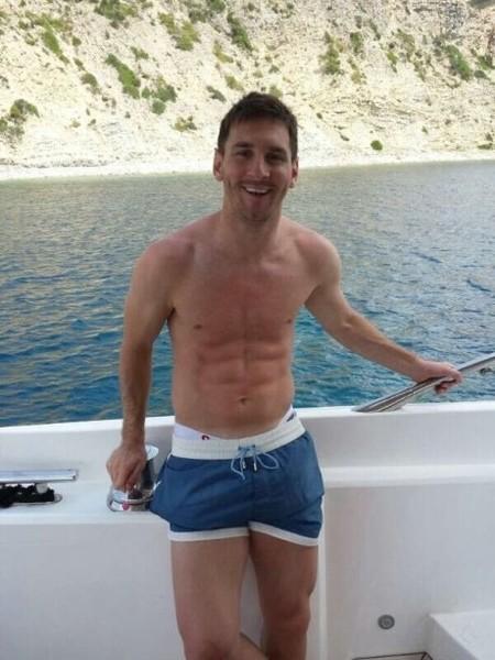 Messi_Ibiza