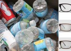 Tu basura puede ser el tesoro de tu vecino: iniciativas recicladas y reciclables
