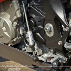 Foto 14 de 35 de la galería bmw-s-1000-rr-1 en Motorpasion Moto
