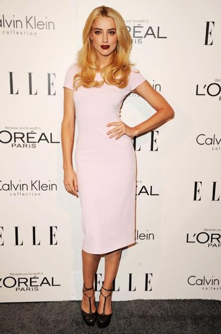 calvin-klein-collection-elle-wih-heard-101711_ph_wireimage.jpg