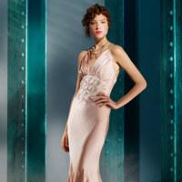 Los vestidos que veremos en los Oscars 2010, ¿qué se pondrán las candidatas?