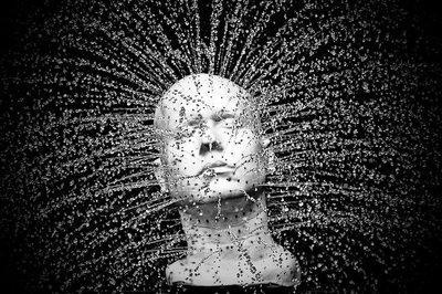 La segmentación psicográfica: estudiando lo que no se ve