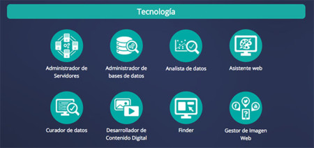 Aldea Digital Telcel 3