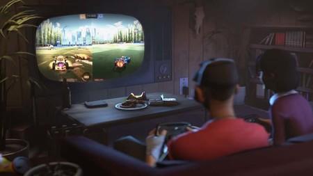 Valve y Samsung anuncian la integración de Steam Link en sus nuevas televisiones