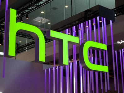 HTC lanzará entre seis y siete dispositivos en todo el 2017, al parecer no habrá HTC 11