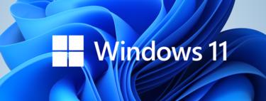 Windows 11 suma otra extraña anécdota a su lanzamiento: si tu PC no cumple los requisitos, Microsoft te enseña cómo saltártelos