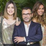 'Gran Hermano 17' prescinde de Mercedes Milá y pone al frente a Jorge Javier Vázquez