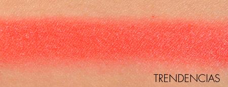 Rock Idol Lipstick de Kiko