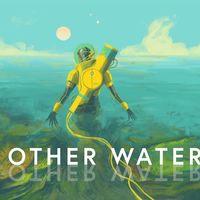 La semana que viene podremos explorar océanos alienígenas con la llegada de In Other Waters a Switch y PC