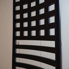 Foto 5 de 22 de la galería sony-xperia-xz1-compact-galeria-de-fotos en Xataka