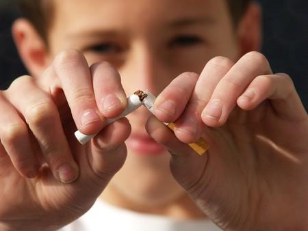 Non Smoking 2497308 1920