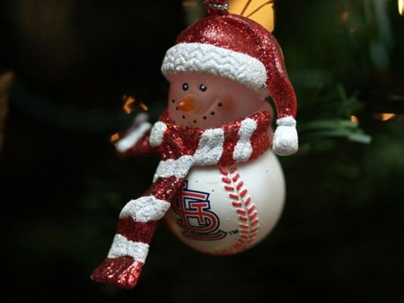 Especial Ahorro Navidad, te ayudamos en estos meses