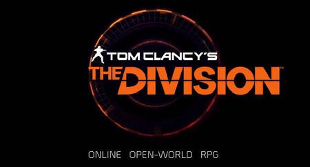 The Division buscará avivar la comunicación entre los jugadores