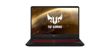 Asus Tuf Gaming Fx705gd Ew086