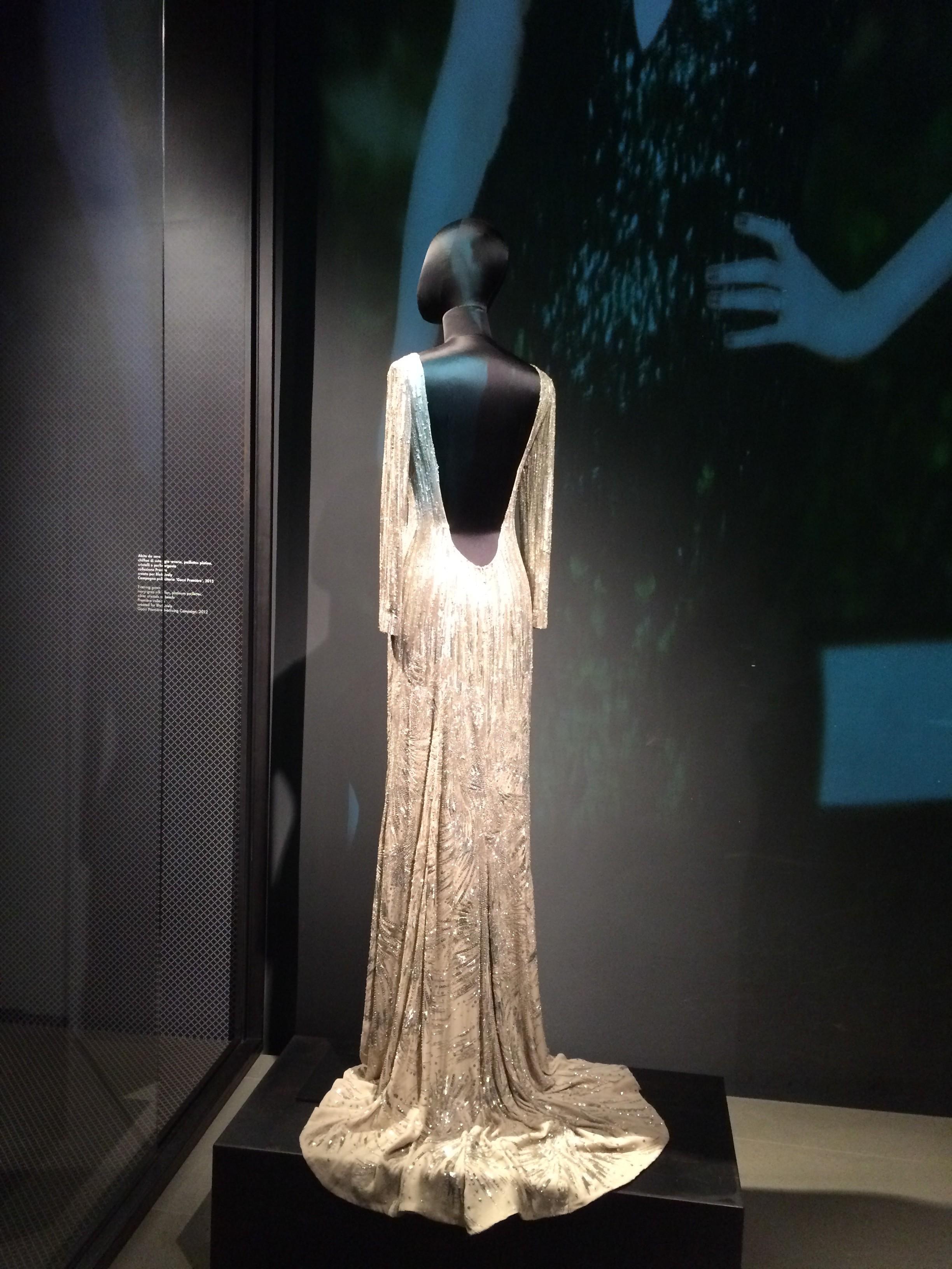 Foto de Museo Gucci (4/38)