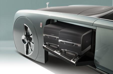 103 Ex O Rolls Royce Vision Next 100 12