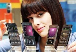 Samsung competirá con móviles baratos pero de nivel