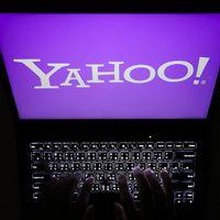 El hackeo a Yahoo fue más grave de lo que pensábamos: 3.000 millones de cuentas robadas (todas las que tenía en 2013)