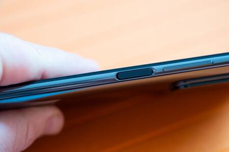 Xiaomi Mi 10t Pro 01 Lector