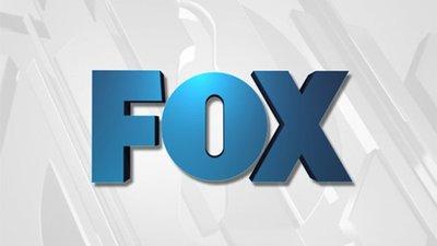 Upfronts 2011: Fox