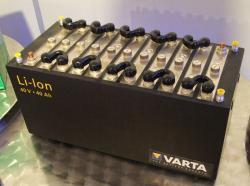 800px-lithium-ionen-accumulator.jpg