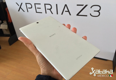 sony_xperia_z3_tablet_compact_mexico