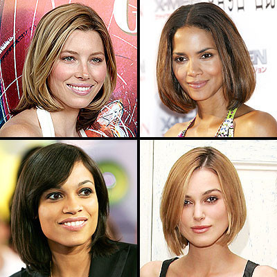 Rejuvenece tu pelo