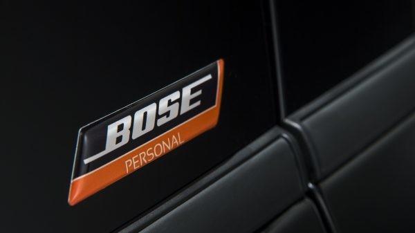 Foto de Nissan Micra Bose Personal Edition (3/6)