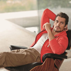 coleccion-de-primavera-2014-de-marks-spencer-con-david-gandy