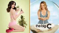 Showtime anuncia fecha de regreso para 'The Big C' y 'Weeds'
