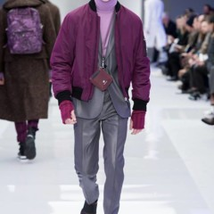 Foto 42 de 60 de la galería versace en Trendencias Hombre