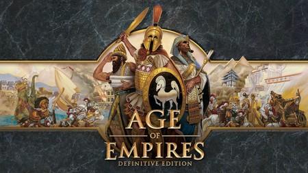 Todos los que quieren ser el 'Age of Empires' del móvil y no lo están consiguiendo