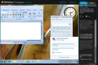 Windows 7 Test Drive, prueba Windows 7 desde la web
