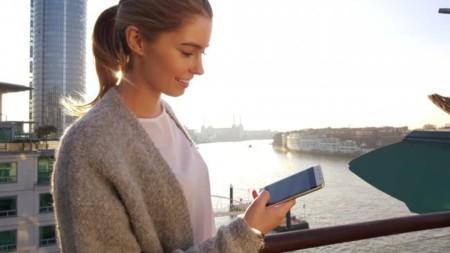 Precios del Samsung Galaxy S6 y Galaxy S6 Edge, desde 699 euros