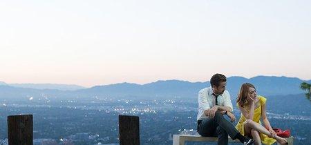 37 musicales nominados al Oscar de mejor película: así les fue a los precedentes de 'La La Land'