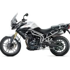 Foto 2 de 37 de la galería triumph-tiger-800-primera-galeria-completa-del-modelo en Motorpasion Moto