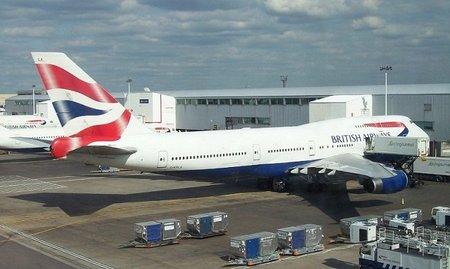 El mercado de la aviación civil, ¿más cerca del cártel?