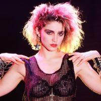 Originales: Madonna rompió moldes