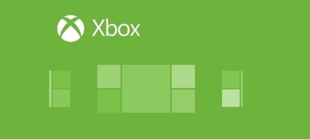 Esta semana tenemos Windows 8 con sus juegos Xbox, la nueva interfaz de la Xbox 360 y Xbox SmartGlass