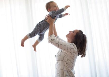 Fórmulas infantiles con DHA y ARA, ¿qué aportan al desarrollo del bebé?