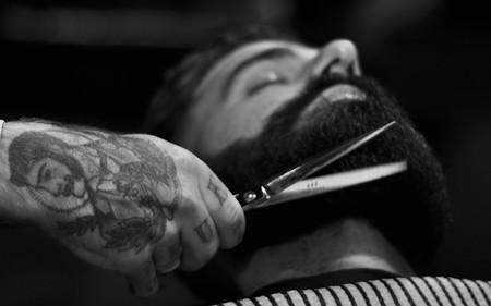 Los kits navideños DE BULLDOG son el perfecto regalo para el cuidado de la barba